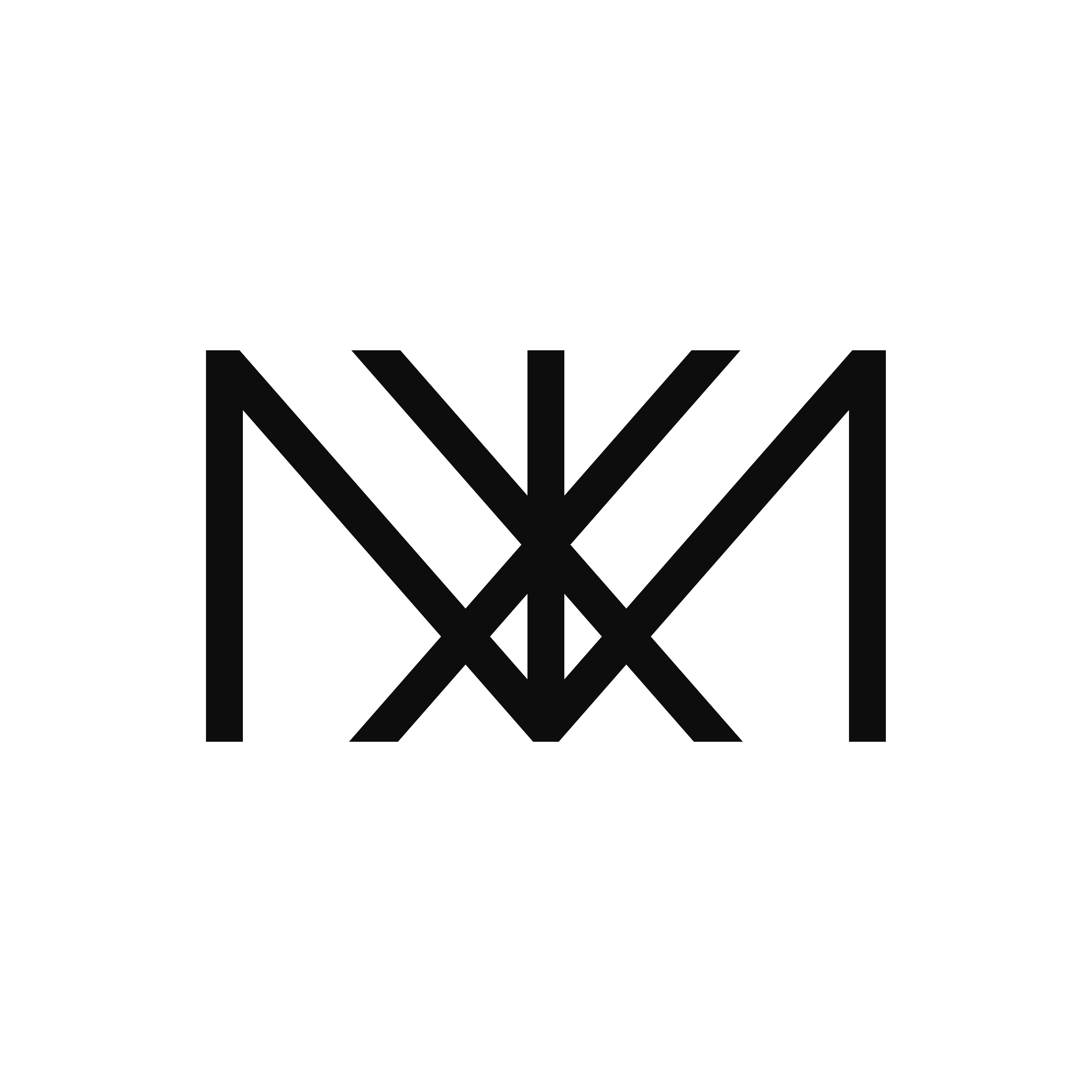 Nils Koch Designs