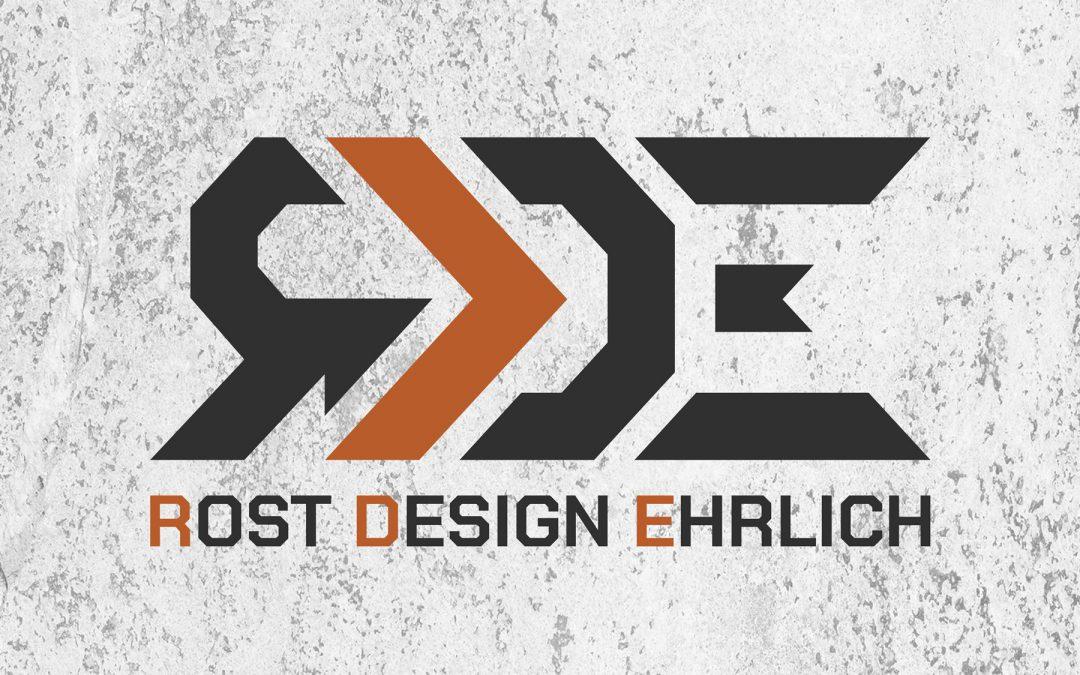 Rost-Design-Ehrlich-Teaserbild