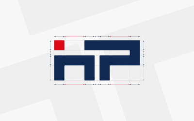 H+P Metallbau GmbH